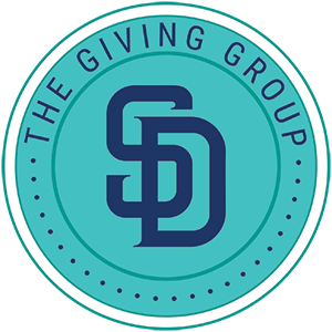 The Giving Group San Diego